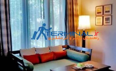 files_hotelPhotos_21371790[531fe5a72060d404af7241b14880e70e].jpg (383×235)